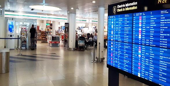 bedste service officiel butik på udsalg Jordan Rundrejse - Erfaren rejseleder - Gislev Rejser