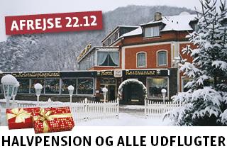 Jul i Altenahr