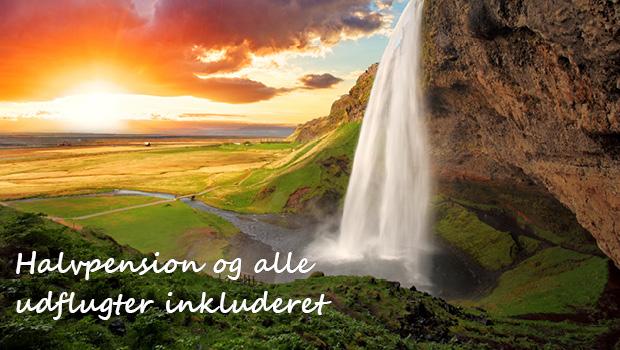 Det bedste af Island