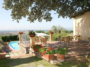 Collina Resort Toscana