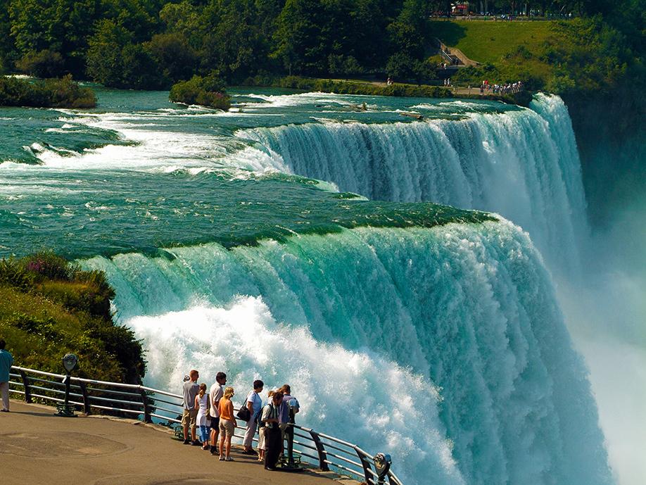tilslutte Niagara Falls absolutte dating og relative dating sammenligne og kontrast