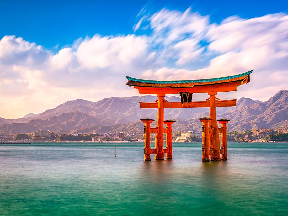 7f8b18581af4 Grand Japan - Gislev Rejser
